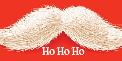 mustache_ho